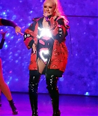 Christina_Aguilera_-_performing_for_a_New_Year_s_Eve_Performance_at_Zappos_Theatre_in_Las_Vegas2C_NV__12312019-31.jpg