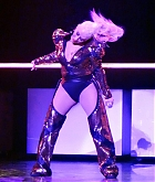 Christina_Aguilera_-_performing_for_a_New_Year_s_Eve_Performance_at_Zappos_Theatre_in_Las_Vegas2C_NV__12312019-34.jpg