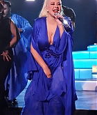 Christina_Aguilera_-_performing_for_a_New_Year_s_Eve_Performance_at_Zappos_Theatre_in_Las_Vegas2C_NV__12312019-35.jpg