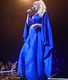 Christina_Aguilera_-_performing_for_a_New_Year_s_Eve_Performance_at_Zappos_Theatre_in_Las_Vegas2C_NV__12312019-37.jpg
