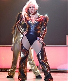 Christina_Aguilera_-_performing_for_a_New_Year_s_Eve_Performance_at_Zappos_Theatre_in_Las_Vegas2C_NV__12312019-38.jpg