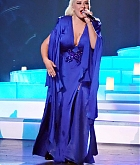 Christina_Aguilera_-_performing_for_a_New_Year_s_Eve_Performance_at_Zappos_Theatre_in_Las_Vegas2C_NV__12312019-40.jpg