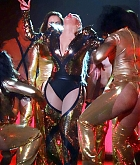 Christina_Aguilera_-_performing_for_a_New_Year_s_Eve_Performance_at_Zappos_Theatre_in_Las_Vegas2C_NV__12312019-41.jpg