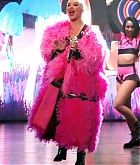 Christina_Aguilera_-_performing_for_a_New_Year_s_Eve_Performance_at_Zappos_Theatre_in_Las_Vegas2C_NV__12312019-46.jpg