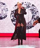 Christina_Aguilera_-_performing_for_a_New_Year_s_Eve_Performance_at_Zappos_Theatre_in_Las_Vegas2C_NV__12312019-48.jpg