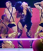 Christina_Aguilera_-_performing_for_a_New_Year_s_Eve_Performance_at_Zappos_Theatre_in_Las_Vegas2C_NV__12312019-51.jpg