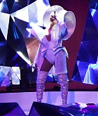 Christina_Aguilera_-_performing_for_a_New_Year_s_Eve_Performance_at_Zappos_Theatre_in_Las_Vegas2C_NV__12312019-52.jpg