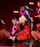 Christina_Aguilera_-_performing_for_a_New_Year_s_Eve_Performance_at_Zappos_Theatre_in_Las_Vegas2C_NV__12312019-55.jpg