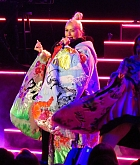 Christina_Aguilera_-_performs_at_the_Greek_Theater_in_Los_Angeles2C_26_October_2018-07.jpg