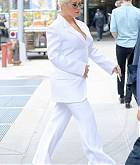 Christina_Aguilera_-_wears_a_white_suit_while_out_and_about_in_New_York_City_-_May_12C_2018-01.jpg