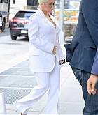 Christina_Aguilera_-_wears_a_white_suit_while_out_and_about_in_New_York_City_-_May_12C_2018-02.jpg