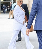 Christina_Aguilera_-_wears_a_white_suit_while_out_and_about_in_New_York_City_-_May_12C_2018-03.jpg