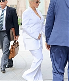 Christina_Aguilera_-_wears_a_white_suit_while_out_and_about_in_New_York_City_-_May_12C_2018-04.jpg