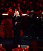Christina_Aguilera_Performs_at_A_Celebration_of_Life_for_Kobe_and_Gianna_Bryant_-_February_24-01.jpg