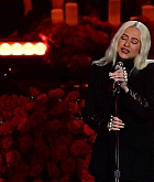 Christina_Aguilera_Performs_at_A_Celebration_of_Life_for_Kobe_and_Gianna_Bryant_-_February_24-02.jpg