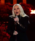 Christina_Aguilera_Performs_at_A_Celebration_of_Life_for_Kobe_and_Gianna_Bryant_-_February_24-03.jpg