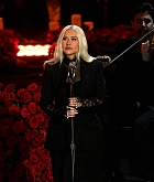 Christina_Aguilera_Performs_at_A_Celebration_of_Life_for_Kobe_and_Gianna_Bryant_-_February_24-04.jpg