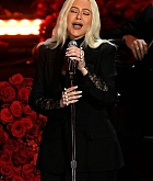 Christina_Aguilera_Performs_at_A_Celebration_of_Life_for_Kobe_and_Gianna_Bryant_-_February_24-06.jpg