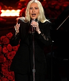 Christina_Aguilera_Performs_at_A_Celebration_of_Life_for_Kobe_and_Gianna_Bryant_-_February_24-09.jpg