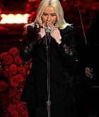 Christina_Aguilera_Performs_at_A_Celebration_of_Life_for_Kobe_and_Gianna_Bryant_-_February_24-10.jpg