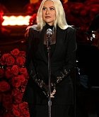 Christina_Aguilera_Performs_at_A_Celebration_of_Life_for_Kobe_and_Gianna_Bryant_-_February_24-11.jpg