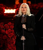Christina_Aguilera_Performs_at_A_Celebration_of_Life_for_Kobe_and_Gianna_Bryant_-_February_24-12.jpg