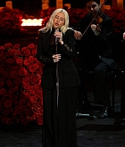 Christina_Aguilera_Performs_at_A_Celebration_of_Life_for_Kobe_and_Gianna_Bryant_-_February_24-13.jpg