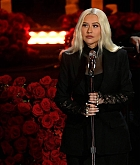 Christina_Aguilera_Performs_at_A_Celebration_of_Life_for_Kobe_and_Gianna_Bryant_-_February_24-14.jpg