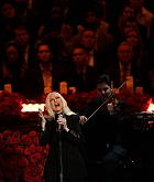 Christina_Aguilera_Performs_at_A_Celebration_of_Life_for_Kobe_and_Gianna_Bryant_-_February_24-18.jpg