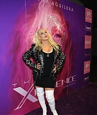 Christina_Aguilera_The_Xperience_Residency_-_June_1-02.jpg