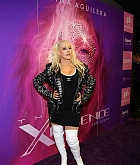 Christina_Aguilera_The_Xperience_Residency_-_June_1-03.jpg