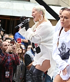 Citi_Concert_Series_on__Today__Presents_Christina_Aguilera_-_June_15-03.jpg