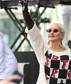 Citi_Concert_Series_on__Today__Presents_Christina_Aguilera_-_June_15-04.jpg