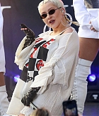Citi_Concert_Series_on__Today__Presents_Christina_Aguilera_-_June_15-05~0.jpg