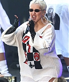 Citi_Concert_Series_on__Today__Presents_Christina_Aguilera_-_June_15-06~0.jpg