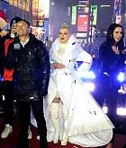 Dick_Clark_s_New_Year_s_Rockin__Eve_With_Ryan_Seacrest_2019_-_December_31-02.jpg
