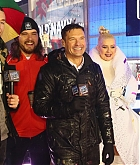 Dick_Clark_s_New_Year_s_Rockin__Eve_With_Ryan_Seacrest_2019_-_December_31-04.jpg
