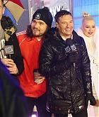 Dick_Clark_s_New_Year_s_Rockin__Eve_With_Ryan_Seacrest_2019_-_December_31-10.jpg