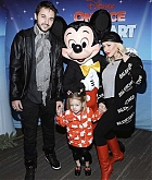Disney_On_Ice_Follow_Your_Heart_-_December_16-01.jpg