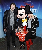 Disney_On_Ice_Follow_Your_Heart_-_December_16-02.jpg