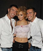 Dsquared2_SpringSummer_2005_Menswear_show_After_Party_in_Milan_-_June_29-01.jpg