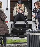 Filming_in_Toronto_-_May_122C_2017-02.jpg