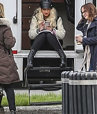 Filming_in_Toronto_-_May_122C_2017-04.jpg