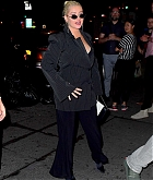 In_New_York_-_June_19-09.jpg