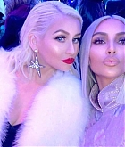 Kim_Kardashian_Christmas_Party_-_December_24-02.jpg
