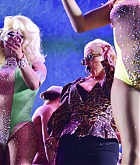 LA_Pride_Music_Festival_And_Parade_2018_-_June_11-06.jpg