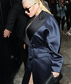 LFW_-_Christopher_Kane_Show_-_September_16-08.jpg
