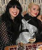 LOVE___YouTube_LFW_Party_-_September_16-01.jpg