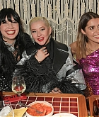 LOVE___YouTube_LFW_Party_-_September_16-07.jpg