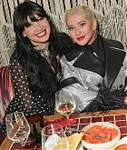 LOVE___YouTube_LFW_Party_-_September_16-08.jpg
